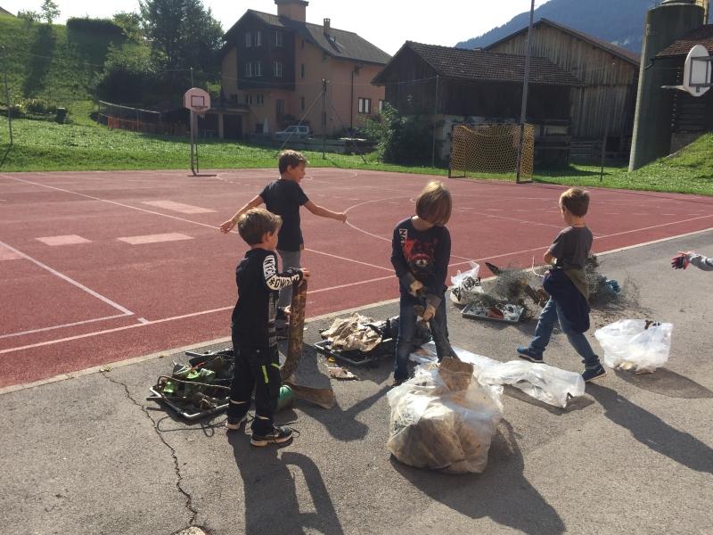 Cleanupday_2017-09