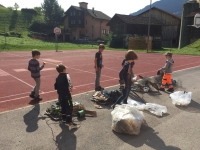 Cleanupday_2017-10