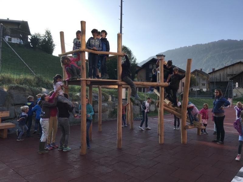 Spielplatz_2016 29