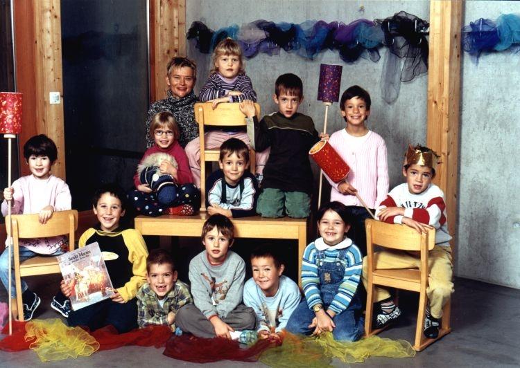 Kiga 2002