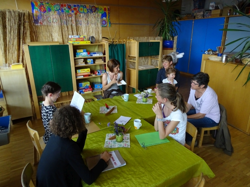 Literaturcafe (12)