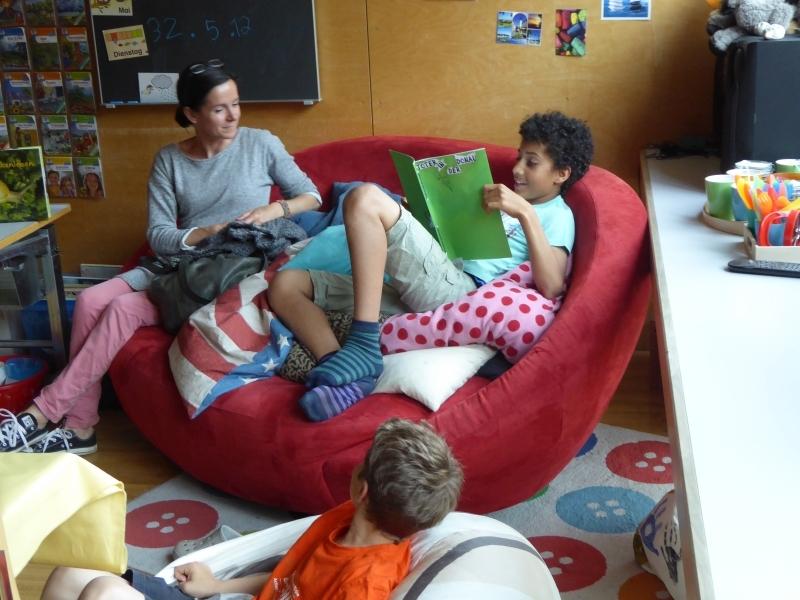 Literaturcafe (14)