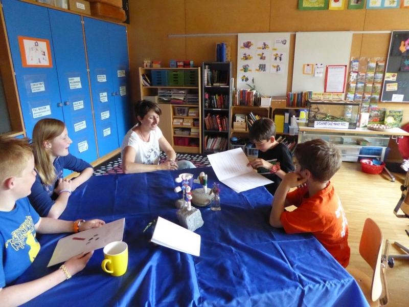 Literaturcafe (16)