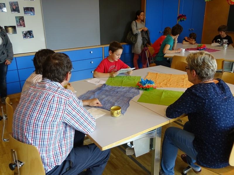 Literaturcafe (19)