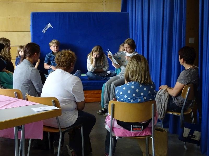 Literaturcafe (21)