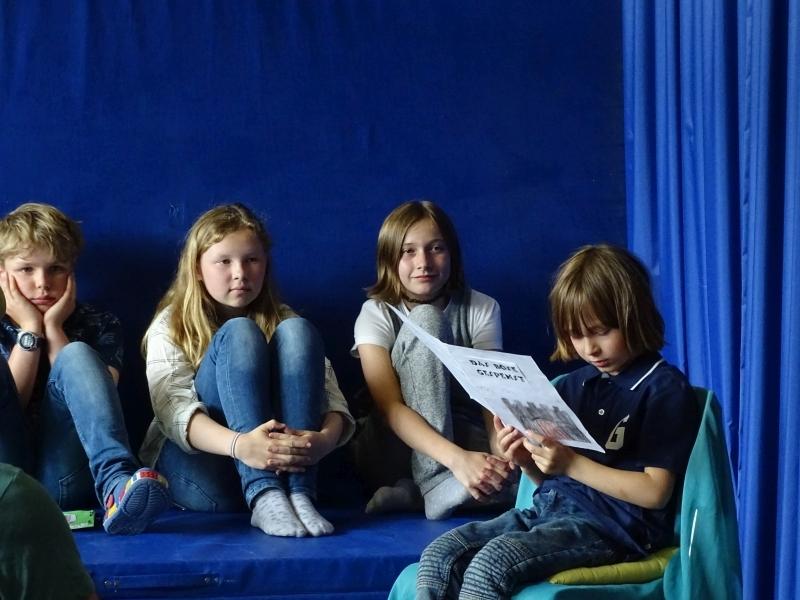 Literaturcafe (23)