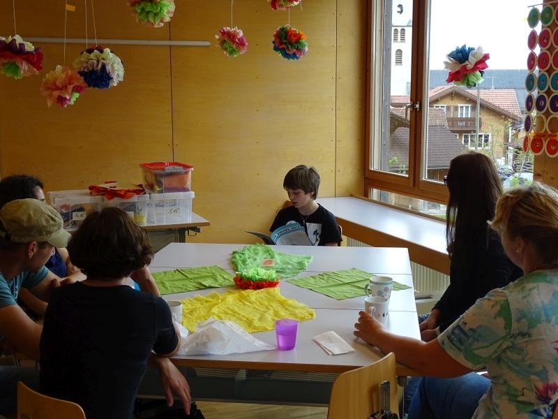 Literaturcafe (30)