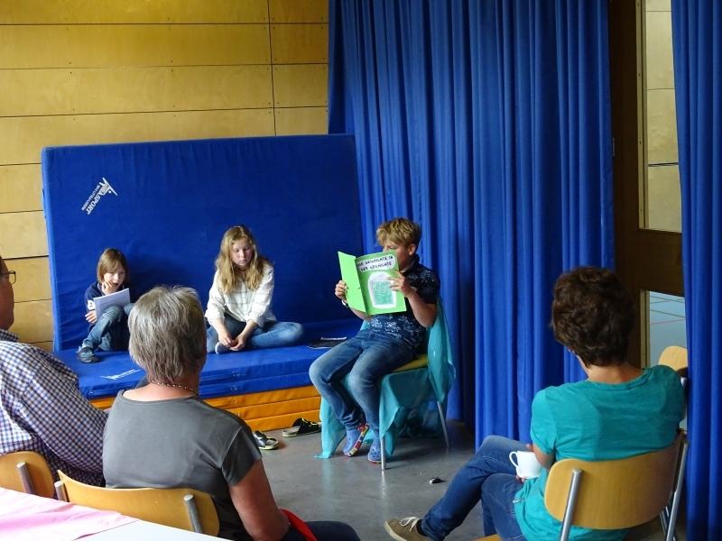 Literaturcafe (31)
