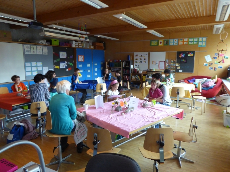 Literaturcafe (8)
