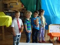 Literaturcafe (10)