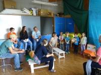 Literaturcafe (11)