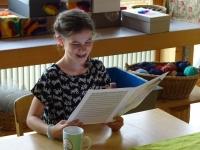 Literaturcafe (13)