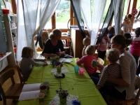Literaturcafe (15)