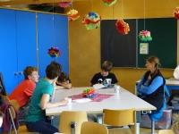 Literaturcafe (18)
