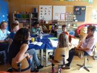 Literaturcafe (22)