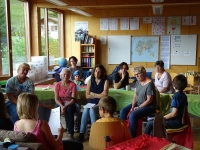 Literaturcafe (25)