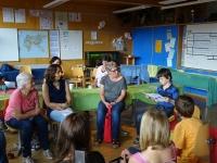 Literaturcafe (26)