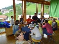 Literaturcafe (27)