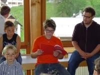 Literaturcafe (28)