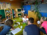 Literaturcafe (29)