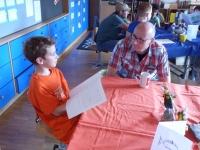 Literaturcafe (3)
