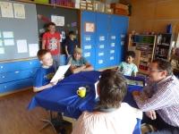 Literaturcafe (5)
