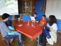 Literaturcafe (7)