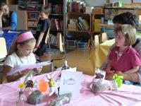 Literaturcafe (9)