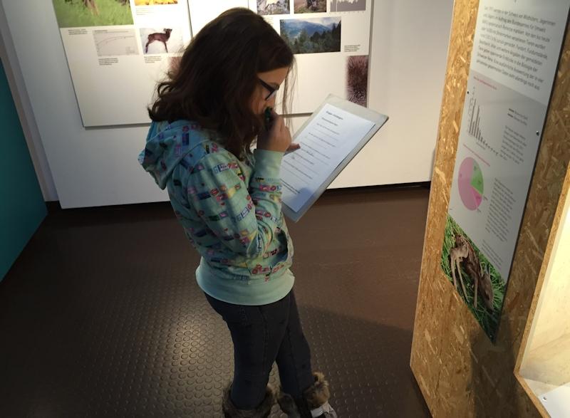 Museum Reh (9)