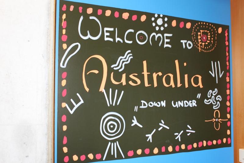 Australien 01
