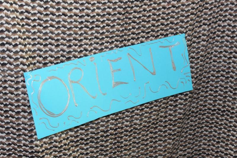 Orient 01