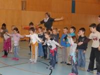 Rhythmus und Tanz 01