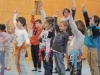 Rhythmus und Tanz 04