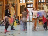 Rhythmus und Tanz 24