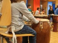 Rhythmus und Tanz 68
