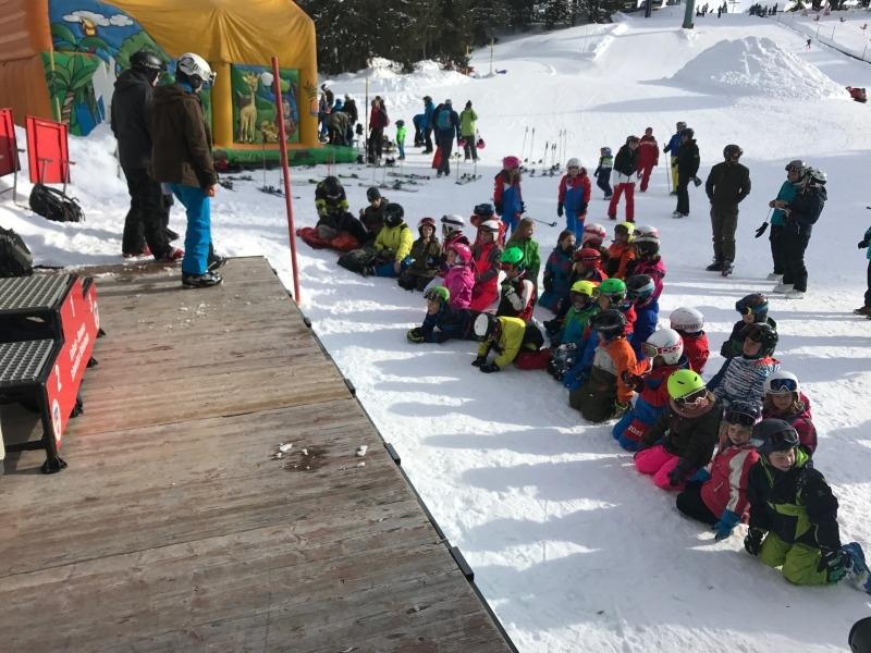 Skirennen-2018 Rangverkuendigung1