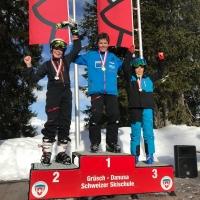 Skirennen-2018 Knaben 5-6