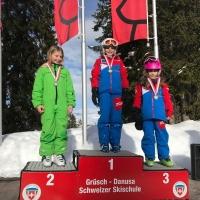 Skirennen-2018 Maechen 3-4