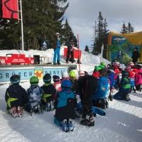 Skirennen-2018 Rangverkuendigung2