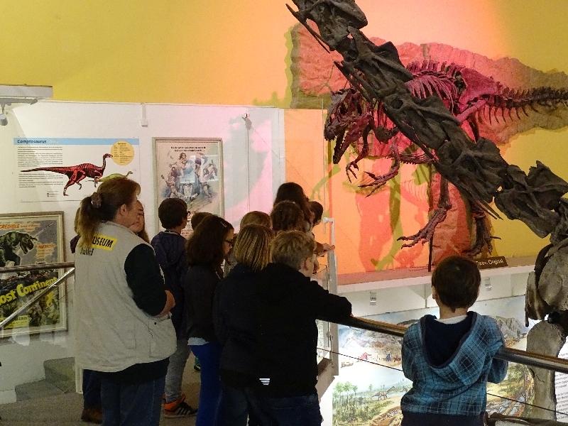 02 Sauriermuseum 2015