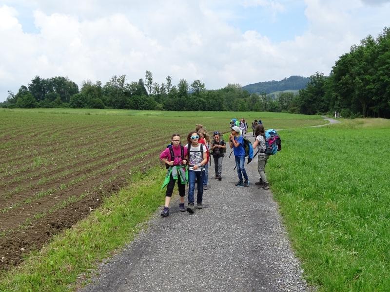 Schulreise MS 2016 (36)