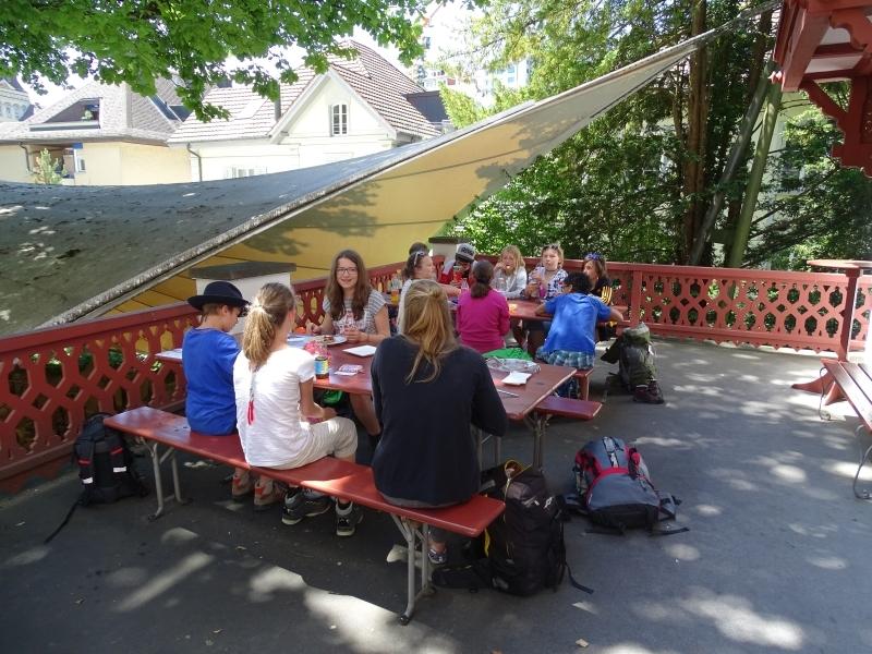 Schulreise MS 2016 (94)