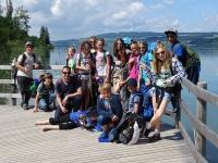 Schulreise MS 2016 (52)