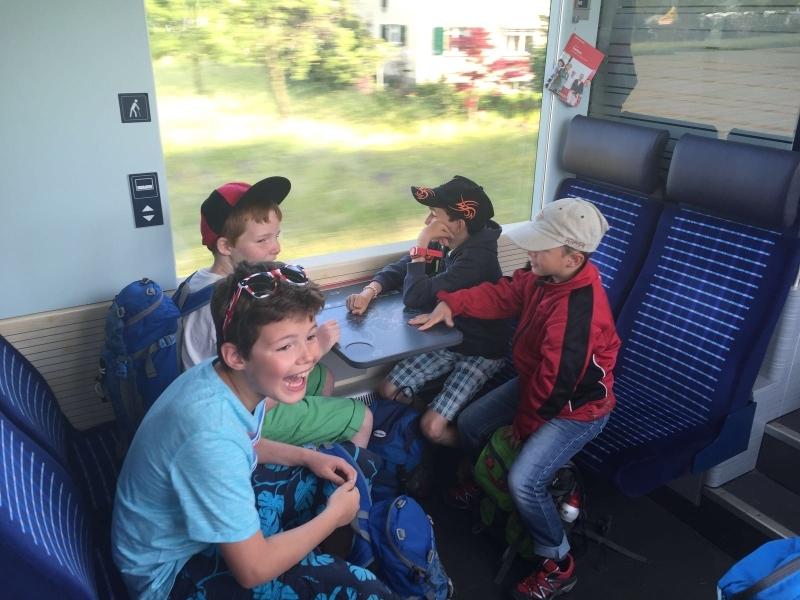 Schulreise US 2016 (40)