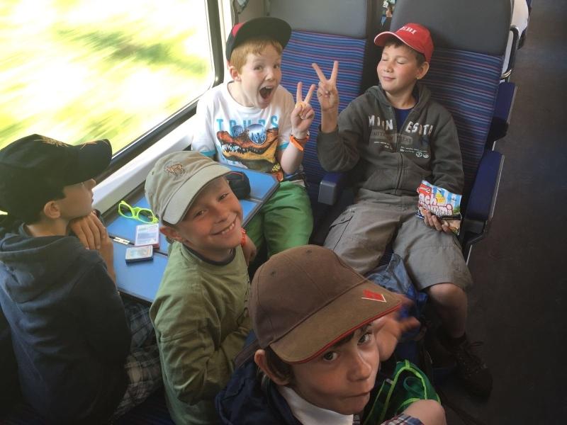Schulreise US 2016 (41)