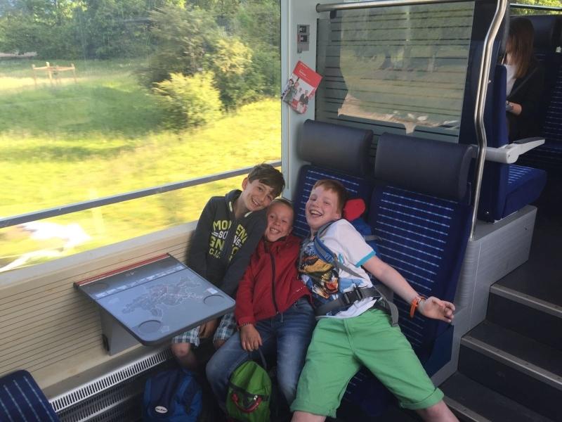 Schulreise US 2016 (43)