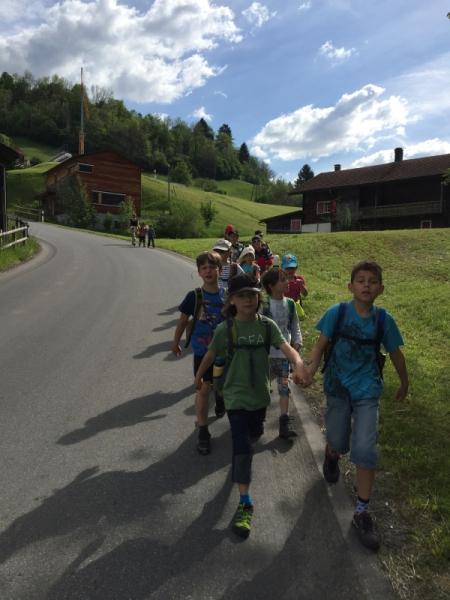 Schulreise-US12