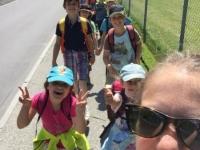 Schulreise-US33