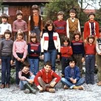 Unterstufe 1980